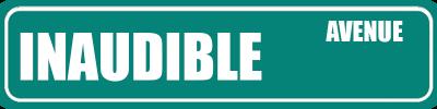 inaudible_ave